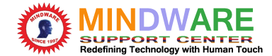 mindware-support-logo